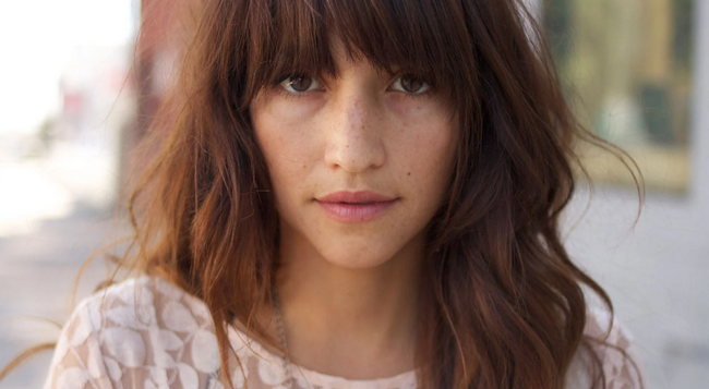 Top 3 Benefits of Bangs for Thin Hair To Look Gorge!2