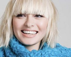Top 3 Benefits of Bangs for Thin Hair To Look Gorge!